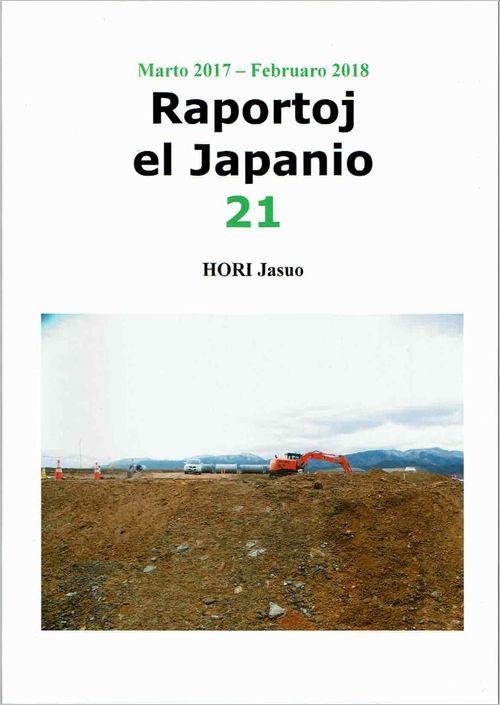 raporto_el_japanio_21