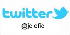 Twitter(本会事務局)